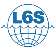 LeanSixSigma, logo footer