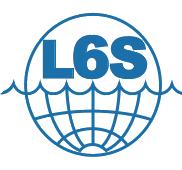 LeanSixSigma, logo footer
