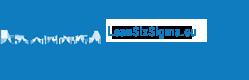 LeanSixSigma, logo